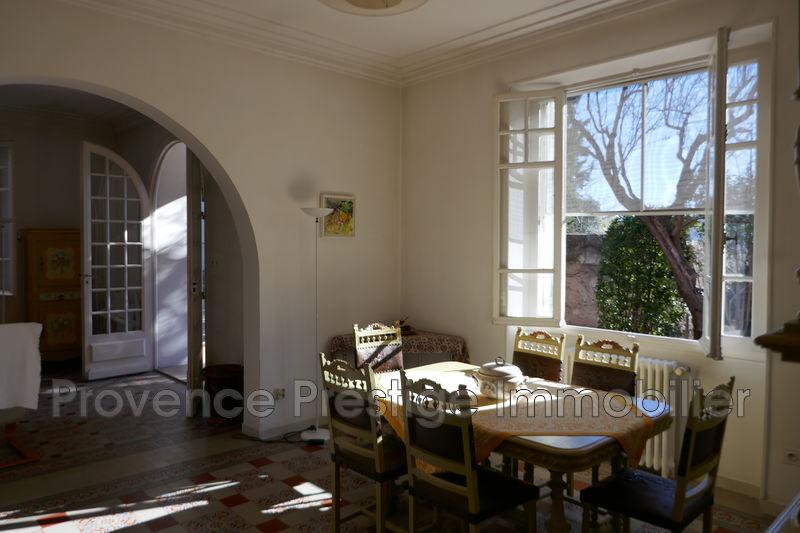 Photo n°15 - Vente maison de ville Aix-en-Provence 13100 - 1 850 000 €