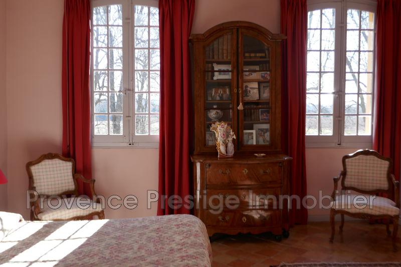 Photo n°14 - Vente Maison bastide Aix-en-Provence 13100 - 4 300 000 €