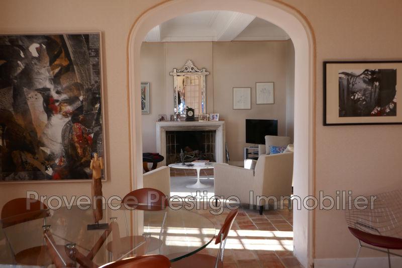 Photo n°10 - Vente Maison bastide Aix-en-Provence 13100 - 4 300 000 €