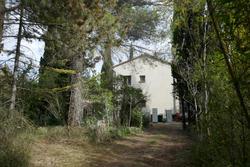 Photos  Maison à vendre Luynes 13080