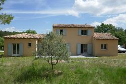 Photos  Maison Villa provençale à vendre Peynier 13790