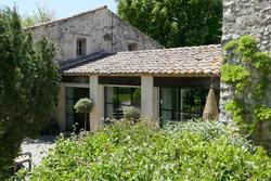 Photos  Maison de caractère à vendre Aix-en-Provence 13100