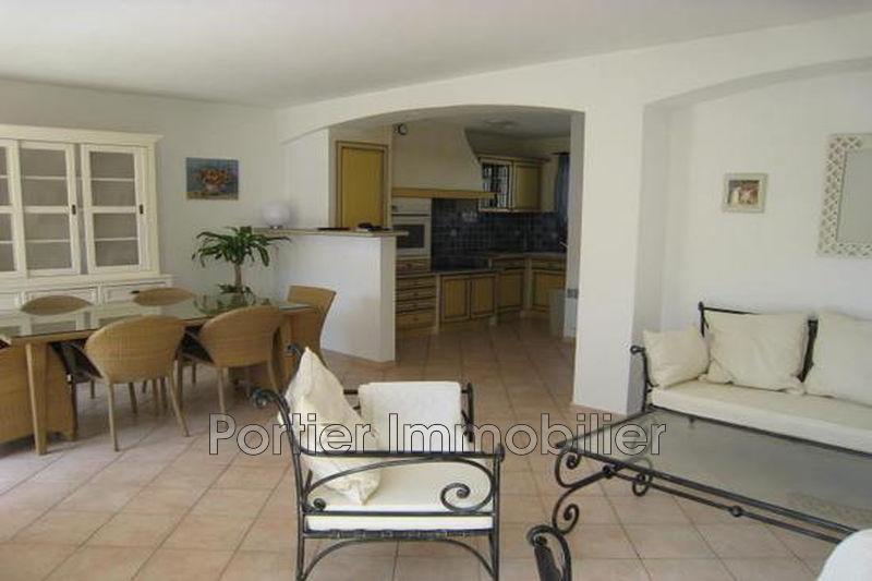 Photo Maison Antibes Bréguières,  Location maison  2 chambres   80m²