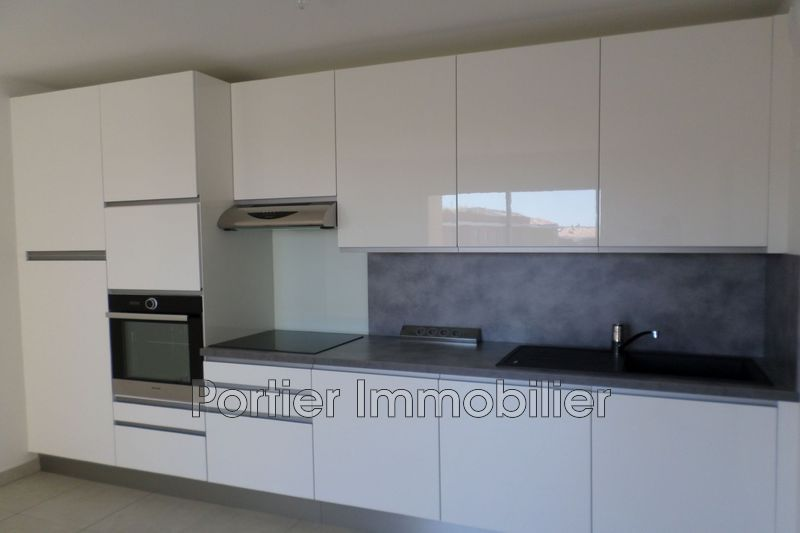 Photo Appartement Antibes Combes,  Location appartement  2 pièces   40m²