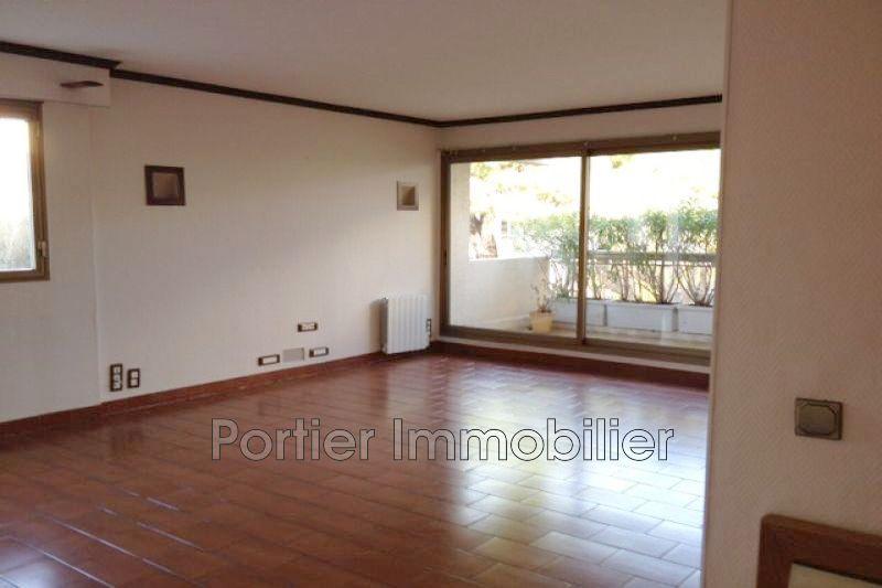 Photo  appartement/4 pièces Antibes Centre,  Location  appartement/4 pièces   95m²