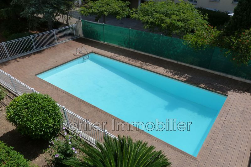 Photo Appartement Antibes Combes,  Location appartement  3 pièces   70 m²