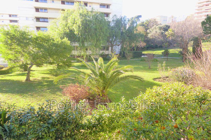 Photo Apartment Antibes Jules grec,  Rentals apartment  3 rooms   68m²
