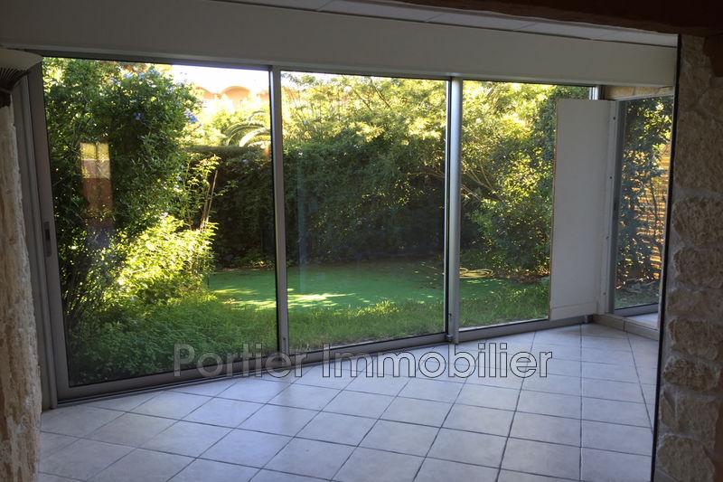 Photo Apartment Antibes Jules grec,  Rentals apartment  3 rooms   72m²