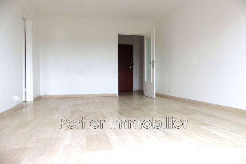 Photo n°2 - Location appartement Antibes 06600 - 700 €