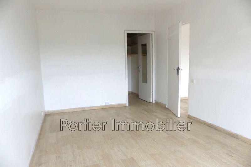 Photo n°3 - Location appartement Antibes 06600 - 700 €