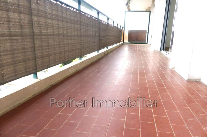 Photo n°5 - Location appartement Antibes 06600 - 700 €