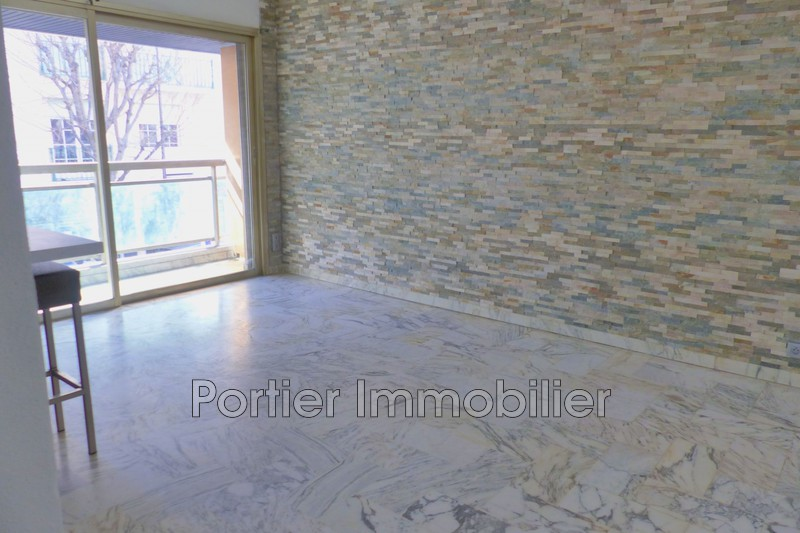 Photo Apartment Antibes Centre,  Rentals apartment  2 rooms   38 m²