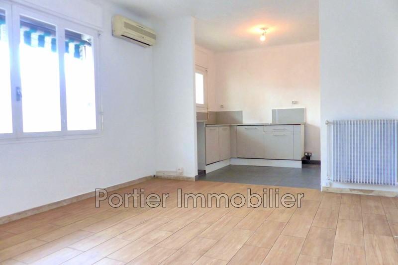 Photo Appartement Antibes Centre,  Location appartement  2 pièces   51m²