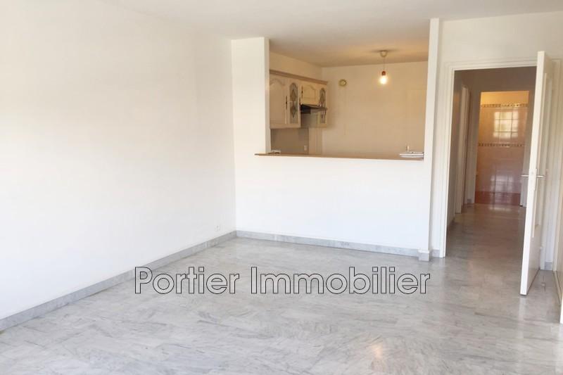 appartement  2 rooms  Antibes Focus  46m² -