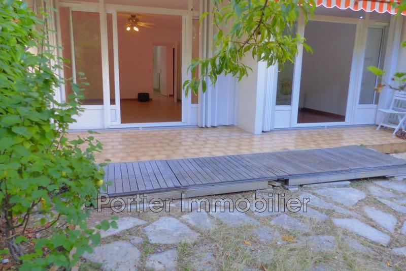 appartement  3 pièces  Antibes Centre  69m² -
