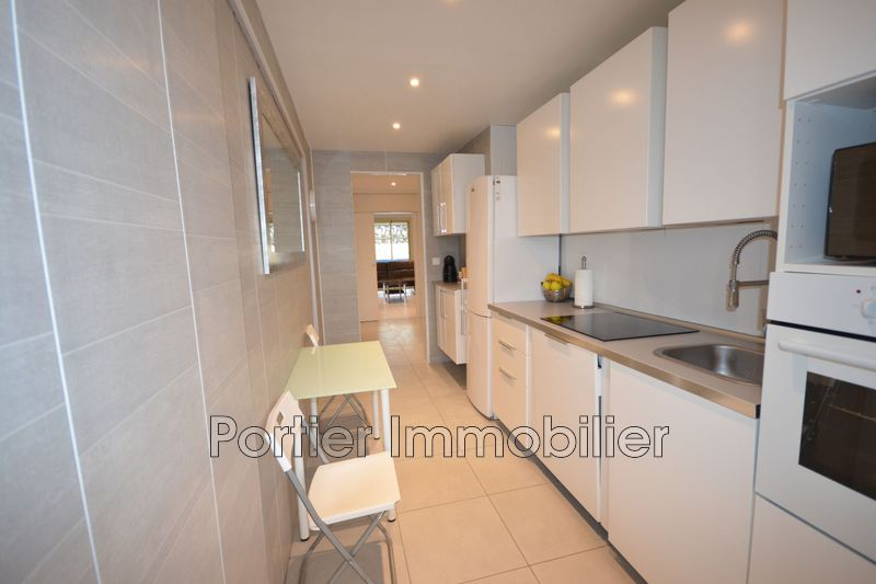 Photo Apartment Juan-les-Pins Centre,   to buy apartment  4 rooms   80 m²