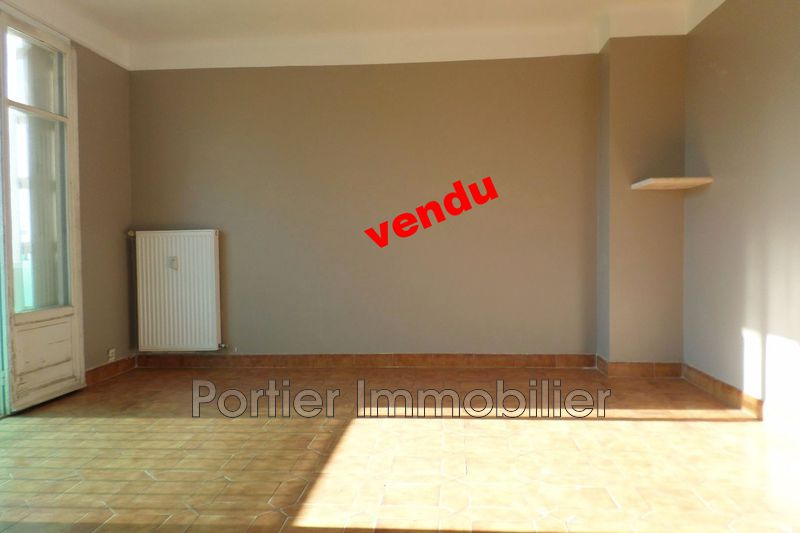 Photo Apartment Juan-les-Pins   to buy apartment  4 rooms   70 m²