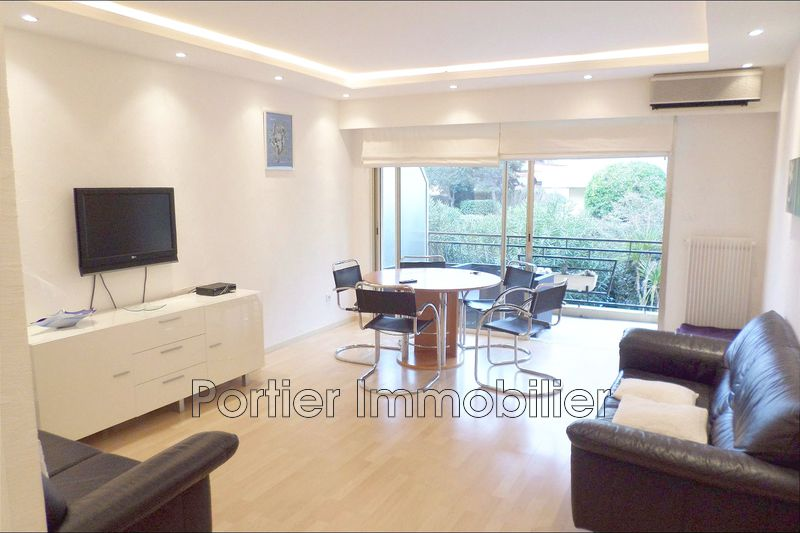 Photo Appartement Antibes La fontonne,   achat appartement  3 pièces   75m²