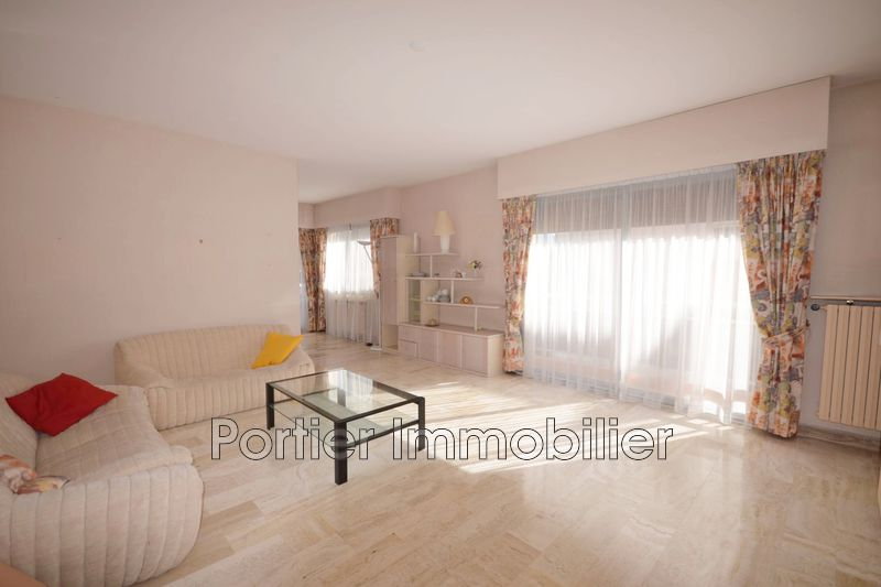 Photo Apartment Antibes Centre,   to buy apartment  3 rooms   90m²