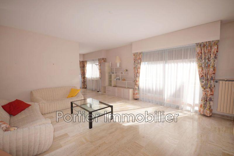 Photo Appartement Antibes Centre,   achat appartement  3 pièces   90m²
