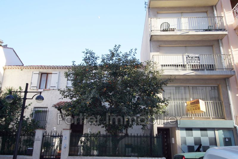 Photo Apartment Antibes   to buy apartment  1 room   25 m²