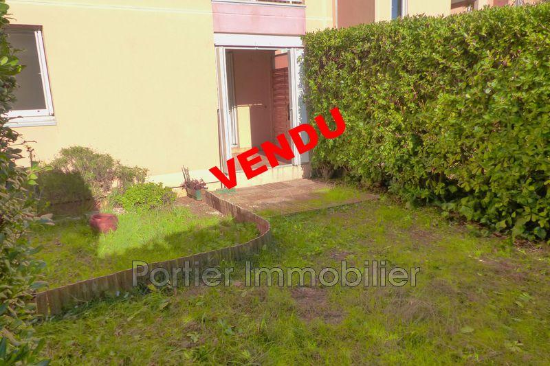 Photo Appartement Antibes Hauteurs,   achat appartement  1 pièce   30m²