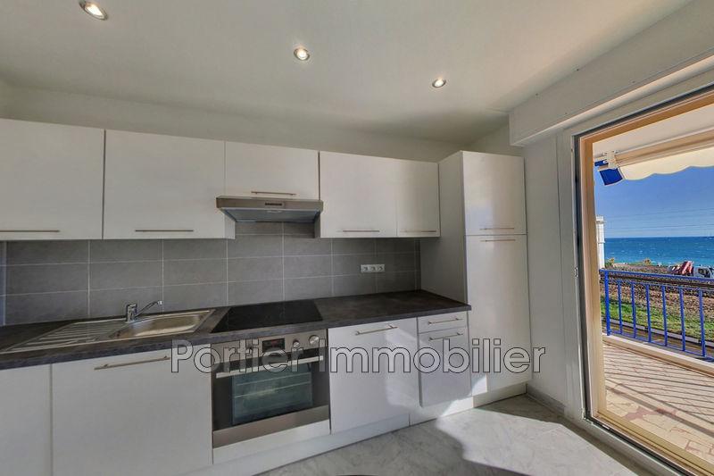 Photo Appartement Juan-les-Pins Juan-les-pins,   achat appartement  1 pièce   30m²