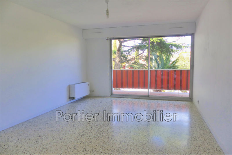 Photo Apartment Antibes Hauteurs,   to buy apartment  2 rooms   49 m²