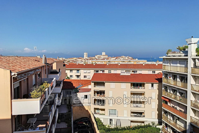 Photo Apartment Antibes Centre,   to buy apartment  3 rooms   62 m²