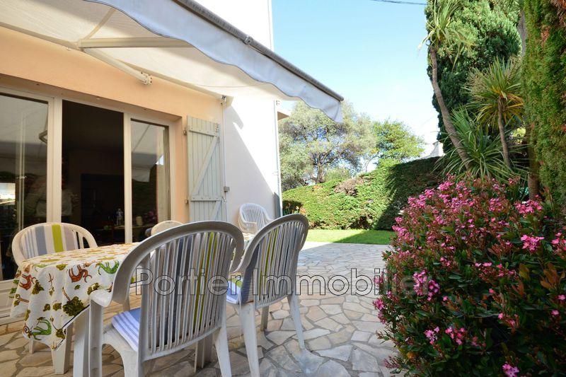 Photo Villa Antibes Badine,   achat villa  4 chambres   140m²