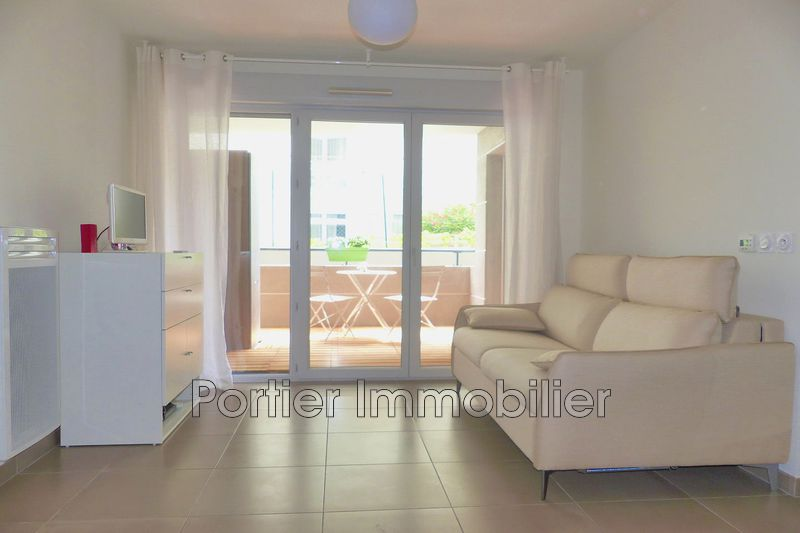 Photo Apartment Antibes Combes,   to buy apartment  2 rooms   37 m²