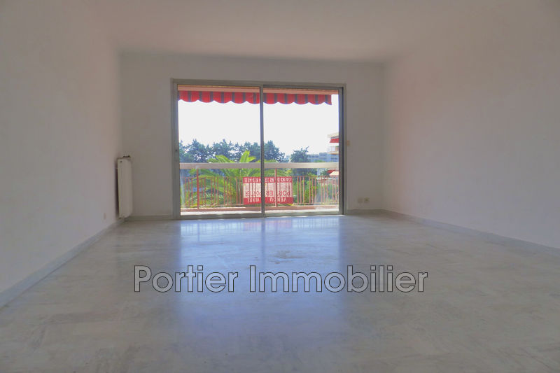 Photo Appartement Antibes Jules grec,   achat appartement  4 pièces   96 m²
