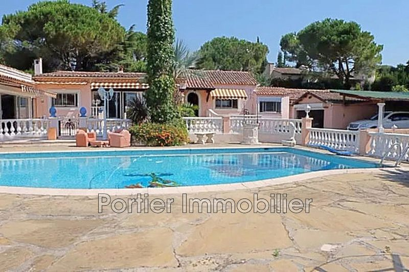 Photo House Mougins   to buy house  4 bedrooms   304 m²