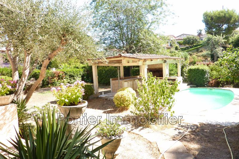 Photo Villa Antibes Hauteurs,   achat villa  4 chambres   145m²