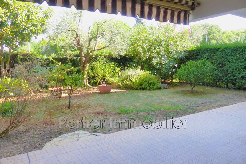 Photo Apartment Antibes Hauteurs,   to buy apartment  2 rooms   52 m²
