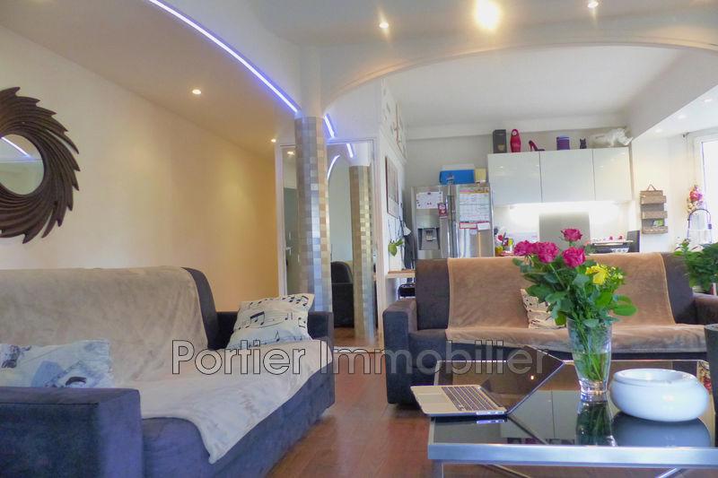 Photo Appartement Antibes Centre,   achat appartement  4 pièces   77m²
