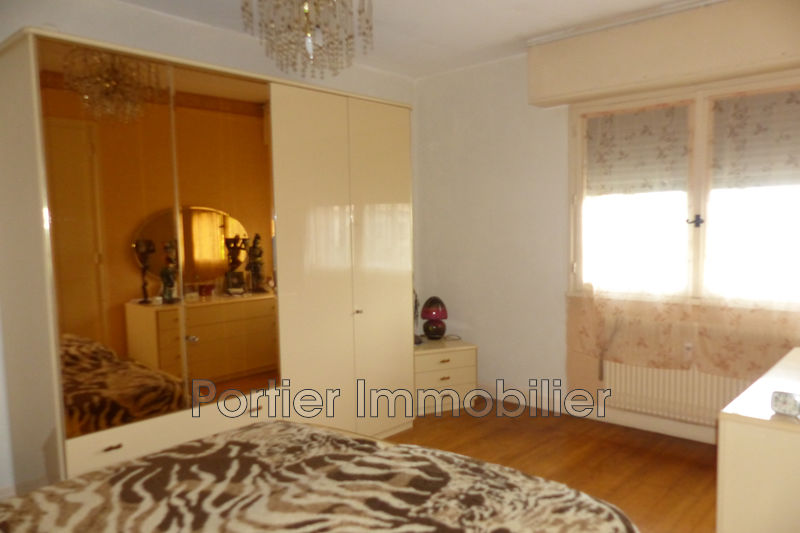 Photo n°6 - Vente appartement Antibes 06600 - 299 000 €
