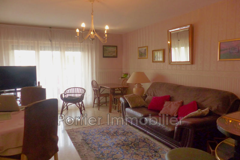 Photo n°4 - Vente appartement Antibes 06600 - 299 000 €