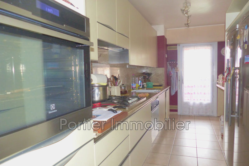 Photo n°5 - Vente appartement Antibes 06600 - 299 000 €