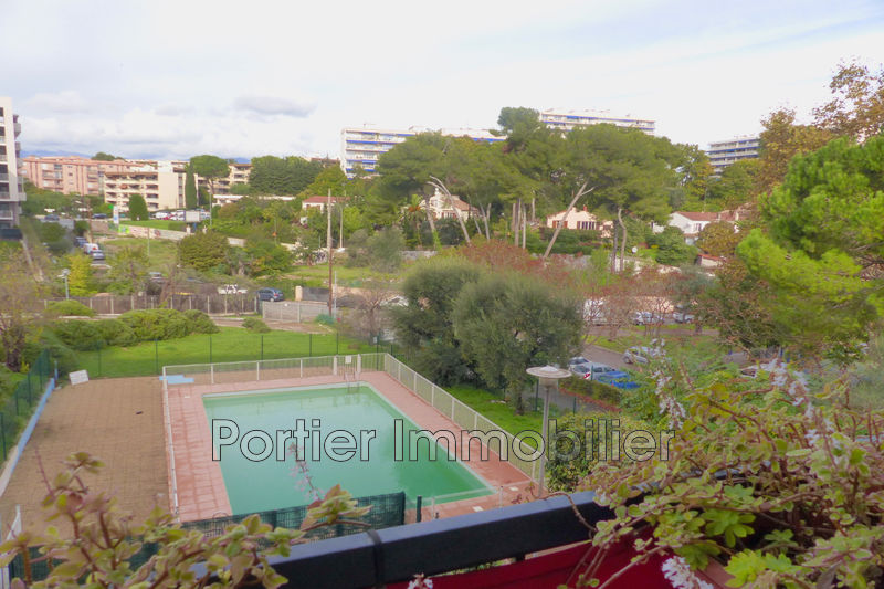 Photo n°8 - Vente appartement Antibes 06600 - 299 000 €