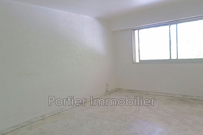 Photo Apartment Juan-les-Pins   to buy apartment  2 rooms   46 m²