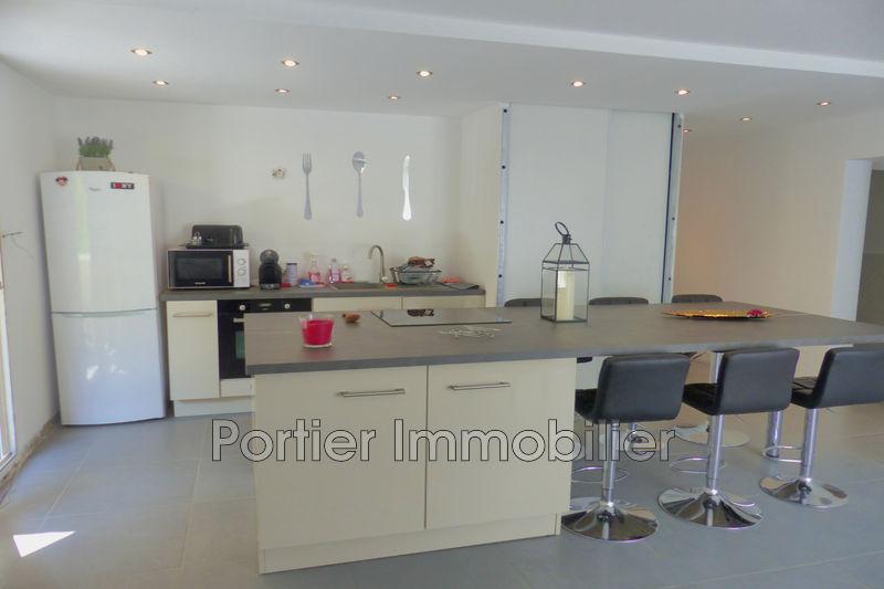 Photo Appartement Valbonne   achat appartement  3 pièces   70m²