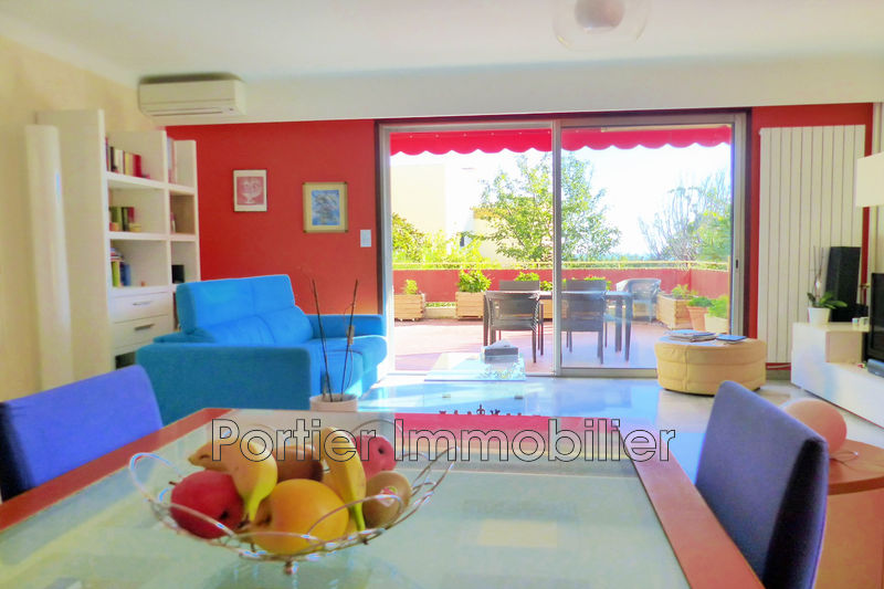 Photo Apartment Antibes Le puy,   to buy apartment  4 rooms   104 m²