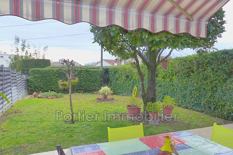 Photo Villa Antibes Rabiac estagnol,   achat villa  3 chambres   107m²