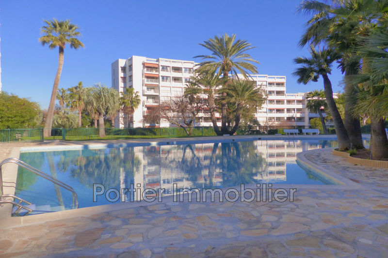 Photo Apartment Antibes Roi soleil,   to buy apartment  2 rooms   55 m²