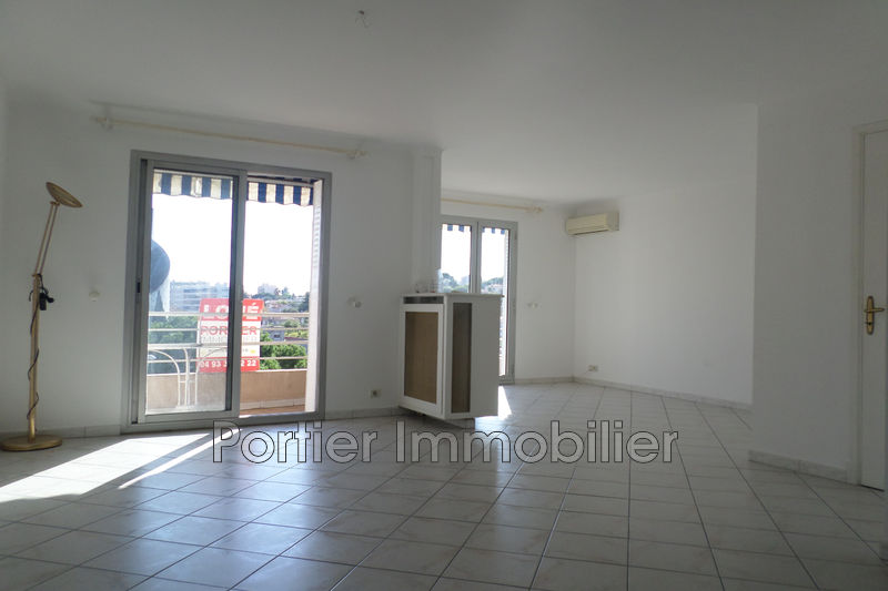 Photo Apartment Antibes Centre,   to buy apartment  2 rooms   60 m²