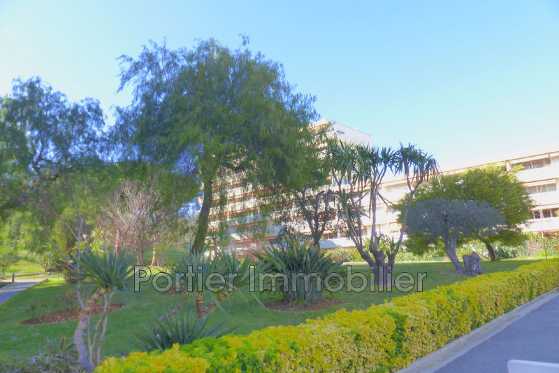 Photo Appartement Antibes Jules grec,   achat appartement  3 pièces   85 m²