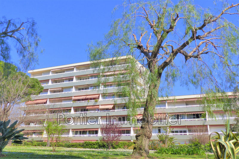 Photo Apartment Antibes Jules grec,   to buy apartment  3 rooms   85 m²