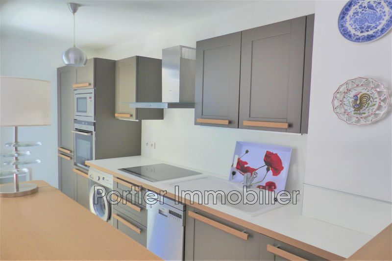 Photo Apartment Antibes Centre,   to buy apartment  2 rooms   48 m²