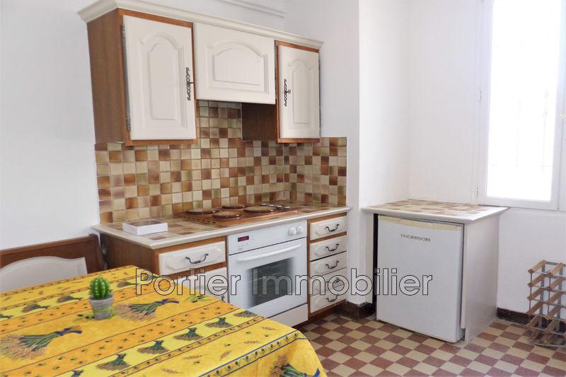 Photo n°4 - Vente appartement Antibes 06600 - 172 000 €